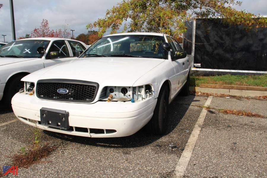 Nassau County Police-NY #23298