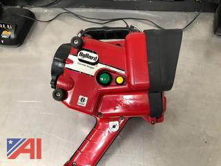Bullard T1 Thermal Imaging Camera