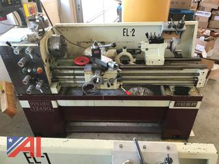 Acer 1340G, OCC Tag #30786 Lathe and More