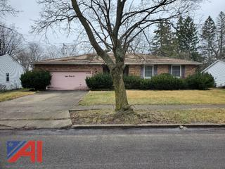 831 Sun Valley St., North Tonawanda, NY 14120