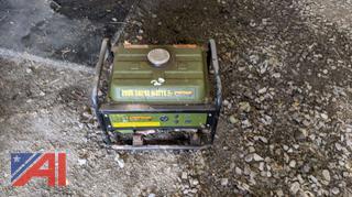 Buffalo Tools Sportsman Generator
