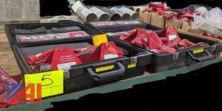Aircraft Tooling Equipment