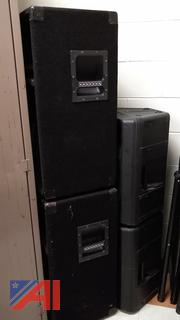 A/V Equipment and More