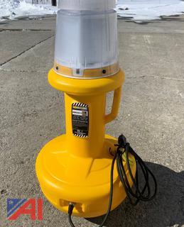 Wobblelight V3 200w LED Work Light