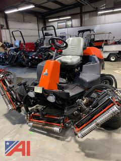 2007 Jacobsen LF Mower