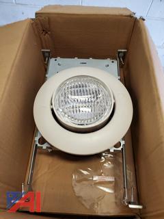 Power Failure Lights