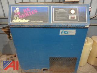 FTI Coolant Reclaimer