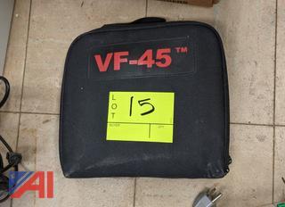 VF-45 Wire Stripper Kit