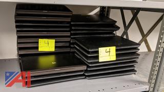 HP Probook Laptops & HP Elite Laptop