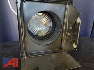 """Altman 6"""" Fresnel Lights (750W/1000W)"""