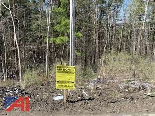 Lot 33 - 6698 S OLD BALD HILL RD, CANADICE
