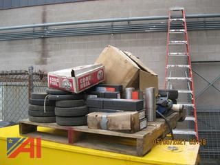 Welding Supplies and More