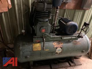 Argo Compressor