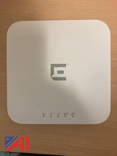 Extreme Wireless APs