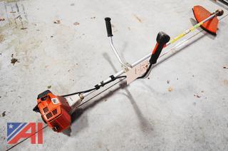 Stihl FS 85 Pro Series String Trimmer