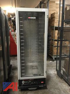 (#4) Metro HM2000 Warming/Proofing/Holding Cabinet