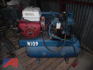 1994 Air Compressor by Emglo