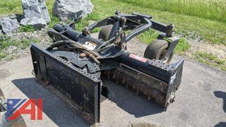 Bobcat HF Soil Conditioner