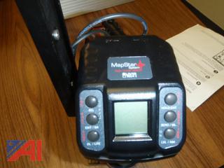 (#17) Mapstar Angle Encoder