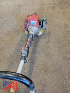 Red Max GZ23N Weed Trimmer