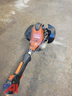 Echo SRM-265S Weed Trimmer