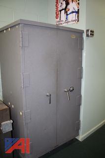 Safes Inc Safe