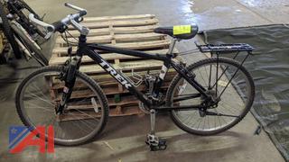 Men's TREK Bicycle