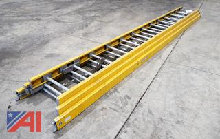 35' Duo-Safety Ext. Ladder