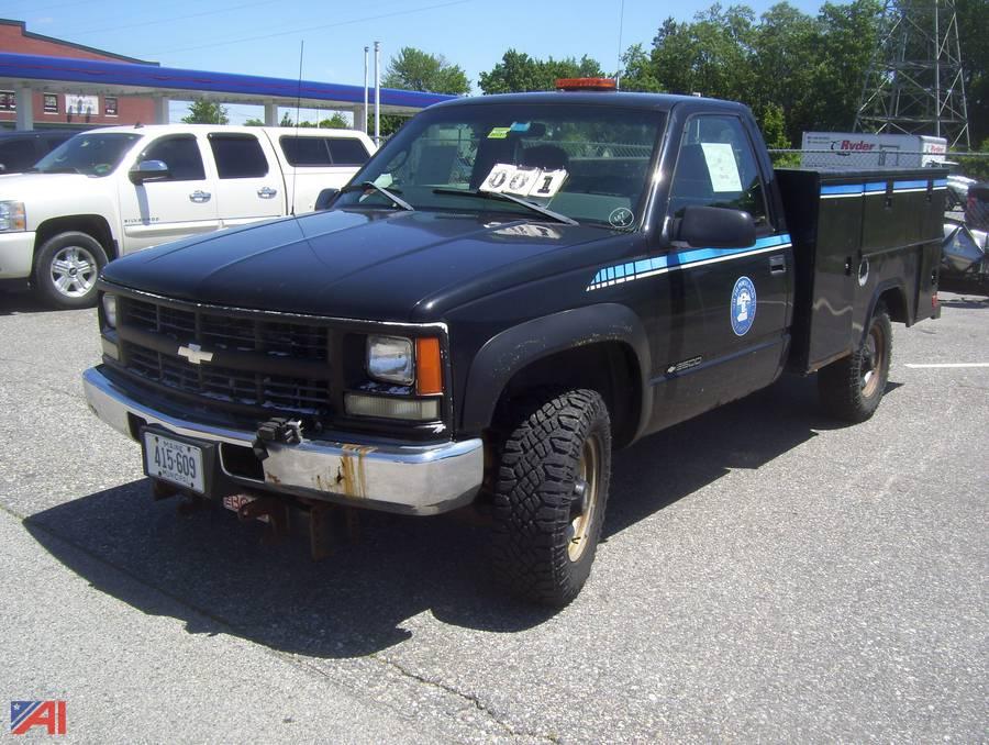 City of South Portland Police-ME #25385