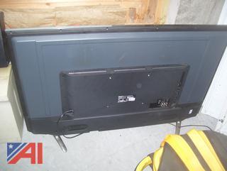 Hisense 50H8C TV