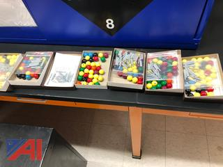 Medical Lab Kits