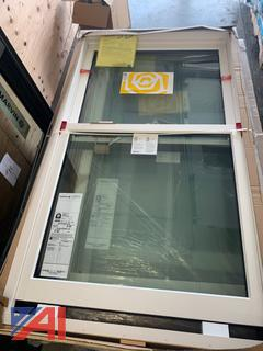 (2) Windows