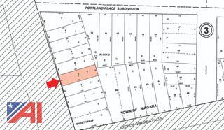 2929 Hyde Park Boulevard, Town of Niagara