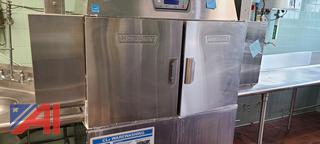 Hobart Dishwasher