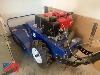 Honda GXV390 BB26 (Bluebird) Brush Cutter