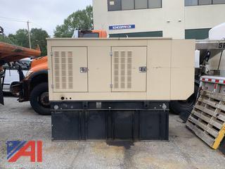 2001 Generac Generator