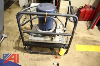 Holmatro Rescue Tool Pump