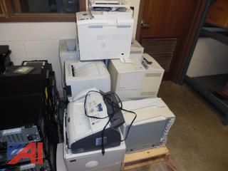 Misc. Printers