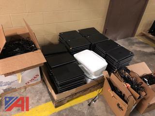HP Probook Computers