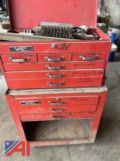 Guardian Tool Box