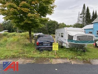938 Cr 60, Clifton (Newton Falls)
