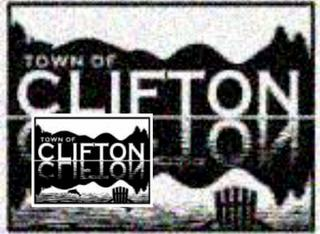 Town of Clifton-NY Real Estate #25989