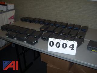 Andover Controls i2-867 Modules