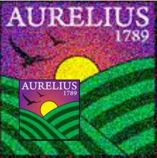Town of Aurelius- Real Estate #26058