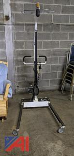 Vanderlift Body Lift