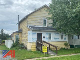 319 Coleman St, City of Olean