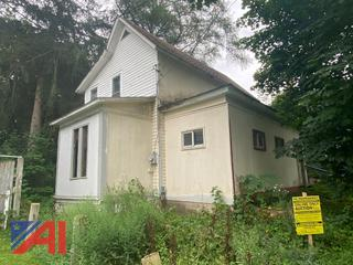 118-R Green St W, City of Olean