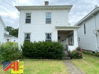 210 Seventh St S, City of Olean