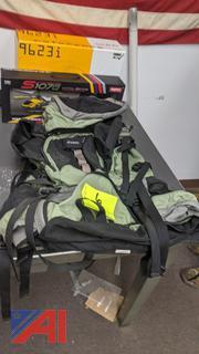 Women's Eastern Mountain Sports Hiking Backpack