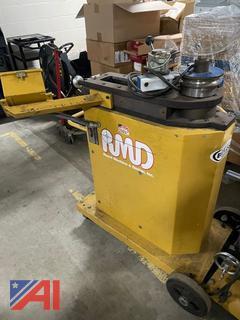 RMD Bender